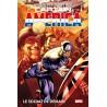 Gundam - HG 1/144 R13 Providence Gundam