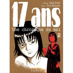 12 ans - Tome 9