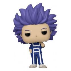 Funko POP! Kingdom Hearts - Chip & Dale