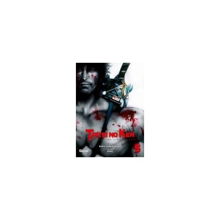 Kurosagi - Livraison de cadavres - tome 20