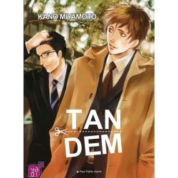 Mushoku Tensei - Tome 3