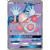 Dragon Ball Z - Intégrale - Partie 1 - Collector - DVD - Arc Guerrier de l'espace et Freezer - Non censuré