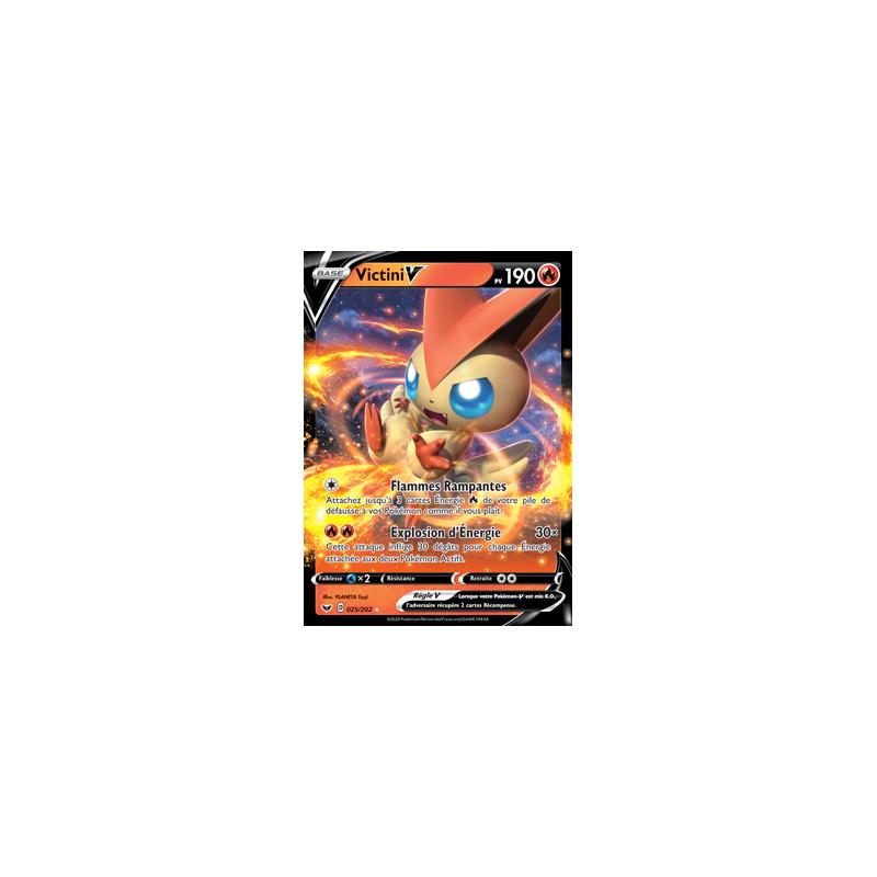 Dragon Ball Z - Intégrale - Partie 3 - Collector - DVD - Arc Boo - Non censuré