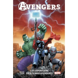 Funko POP! Marvel Thor Ragnarok The Movie - Valkyrie