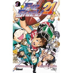 One piece - 20 ans -tome 83