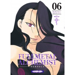 GTO - Great Teacher Onizuka - Edition 20 ans - Tome 4