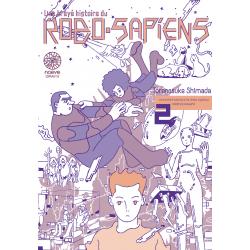 Sword Art Online - Progressive - tome 5