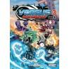 No Game No Life - Intégrale (Série TV + 6 OAV) - Coffret Combo DVD + Blu-ray