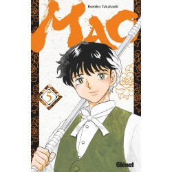 Cat's Eye Nouvelle édition 2015 tome 12