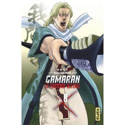 Akira édition définitive - Tome 3