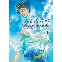 Let's get married tome 8