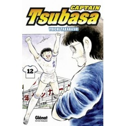 Tsubasa Reservoir Chronicles - Double - tome 10