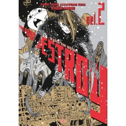 Overlord - Tome 7