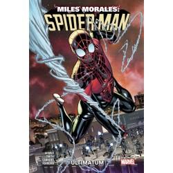 Funko! POP! Heroes DC Comics Bombshells Wave 2 - Catwoman