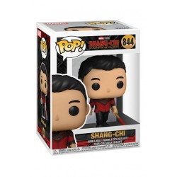 Funko POP! Television Doctor Who - Rory