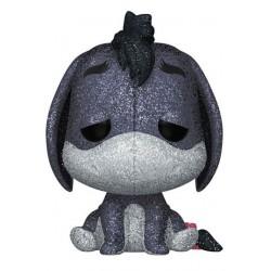 Funko POP! Fairy Tail - Gray Fullbuster
