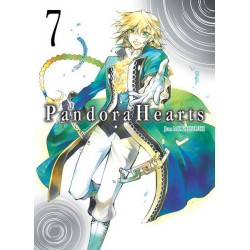 Fate/Zero tome 1