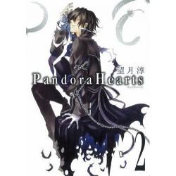 Fate/Zero tome 6