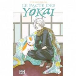 Fate/Zero tome 9