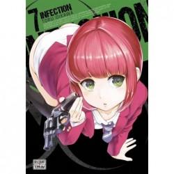 Fate/Zero tome 10