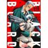 Kuroko's Basket - Replace PLUS - tome 6