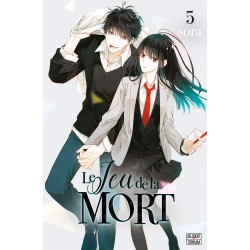 So Charming ! - tome 4