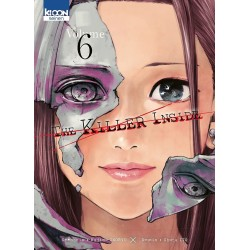 Gantz - Perfect Edition - Tome 13