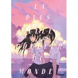 Love Hotel Princess - Tome 6