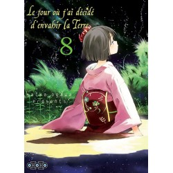 Artiste - Un chef d'exception - Tome 2