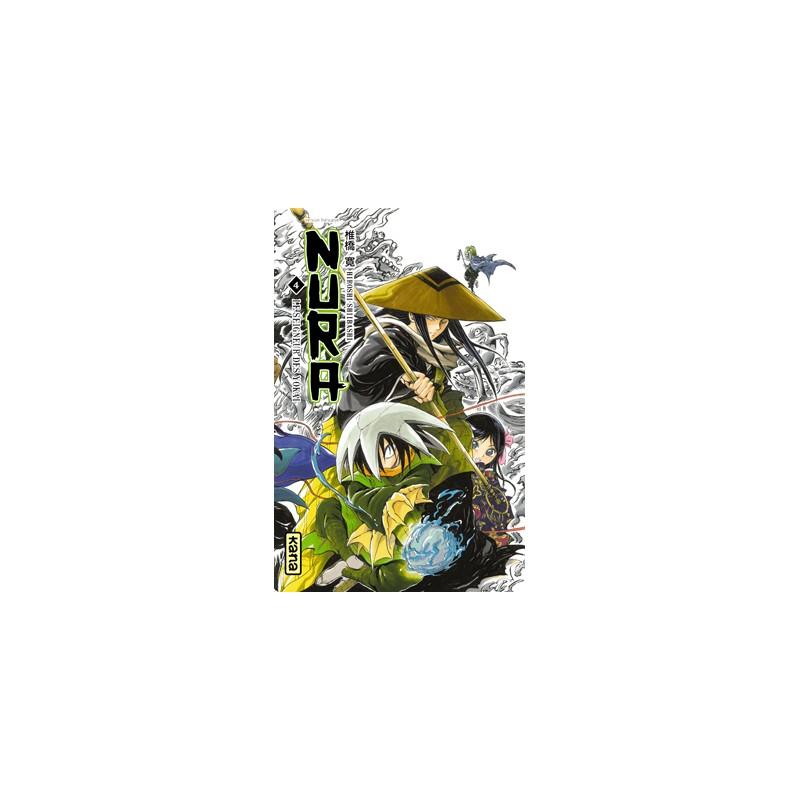 Dragon Quest - Les Héritiers de l'Emblème - Tome 4