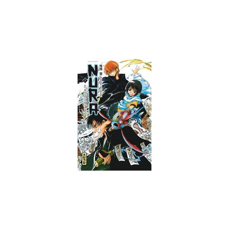 Ippo - Saison 5 - Dans l'ombre du Champion - tome 21