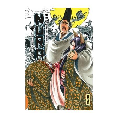 Capitaine Albator - Dimension Voyage vol.7