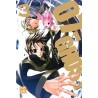 Card Captor Sakura - Edition Deluxe - Tome 9
