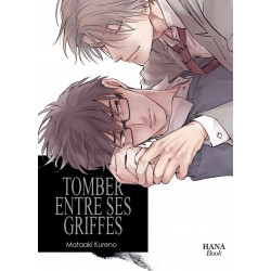 Goodnight i love you - Tome 2
