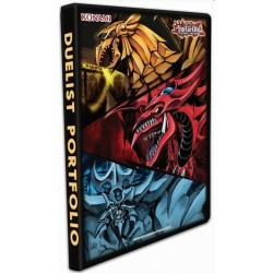 Sword Art Online - Progressive - tome 7