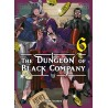 Dragon Quest - Les Héritiers de l'Emblème - Tome 5