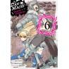 Princesse Détective- Tome 3