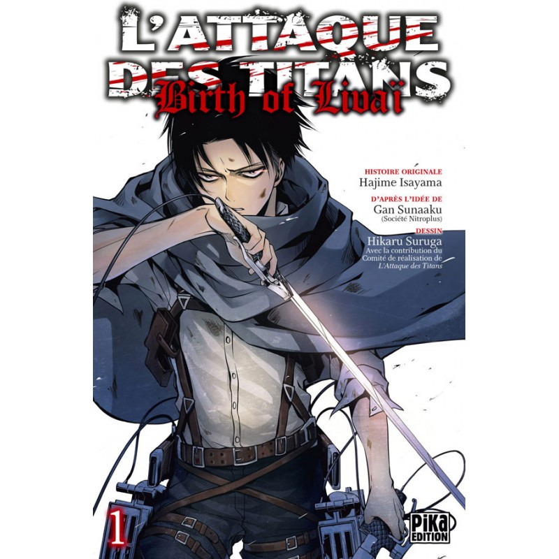 Battle Royale - Ultimate Edition - Tome 4