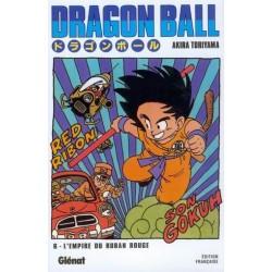 Shugo Chara ! - Edition Double - Tome 6