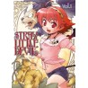 Monkey Peak - Tome 5