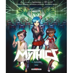 Funko POP! Horizon Zero Dawn: Watcher Glow in the Dark Limited