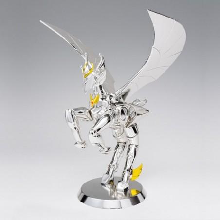 Splatoon - Tome 5