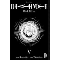 Free! - Saison 1 + 3 OAV - Edition Collector - Coffret Blu-ray