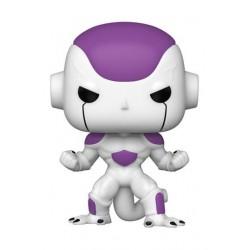 Funko POP! Shazam - Mary