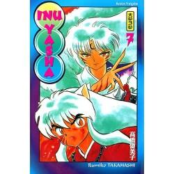 Yu-Gi-Oh! - Konami - Packs Edition Spéciale - Le Pouvoir du Duel