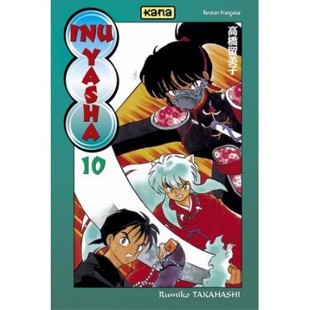 Naruto : Les films - Intégrale (11 films) - Edition Collector Limitée - Coffret A4 DVD