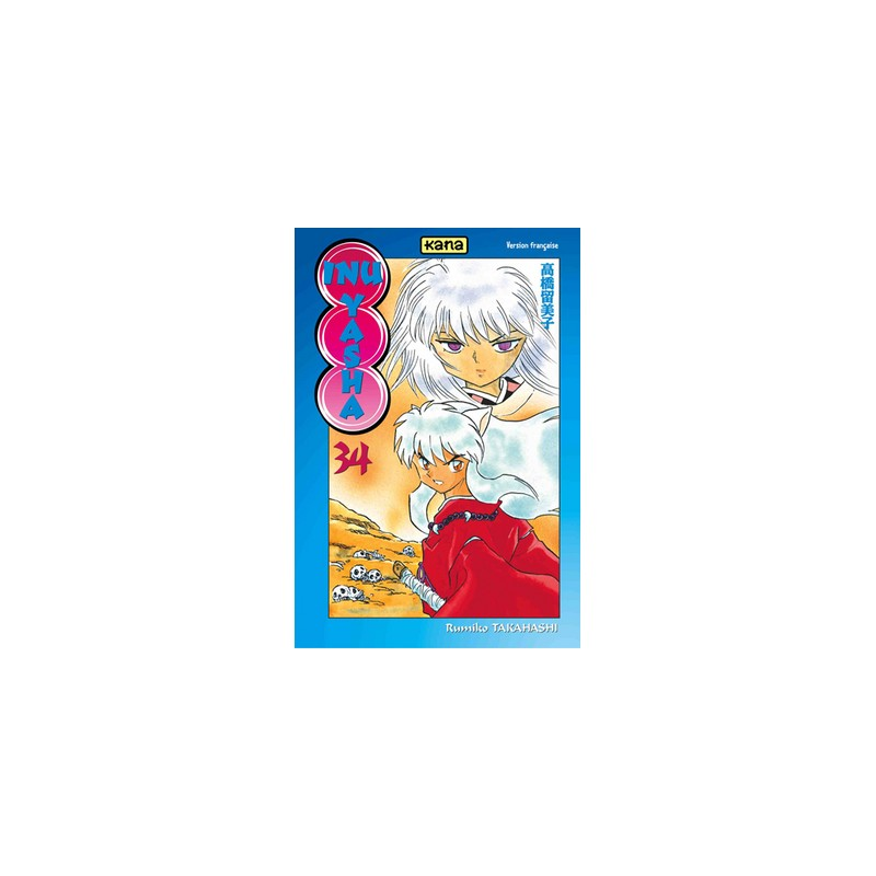 Soul Eater - Edition reliée - Tome 9