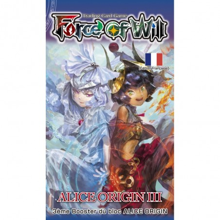 Princess of Mana - Tome 3