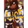 I love Hana-kun tome 10