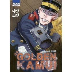 One Piece - Light Novel - Tome 1